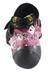 La Sportiva Solution Climbing Shoes Women white/pink